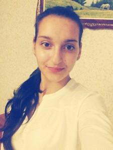 drozdov_adelina