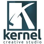 kernel150