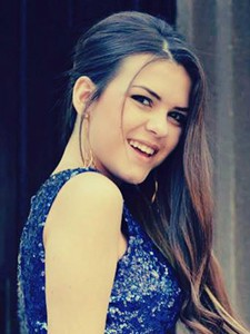 malanca_evelina