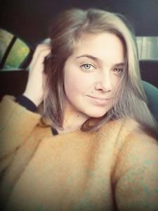 pojoga_nikoleta