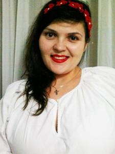 topor_tatiana