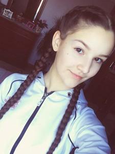 simionel_simona