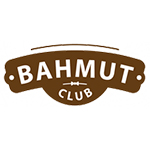 BAHMUT CLUB