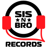 SISNBRO RECORDS