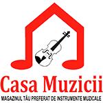 Casa Muzicii